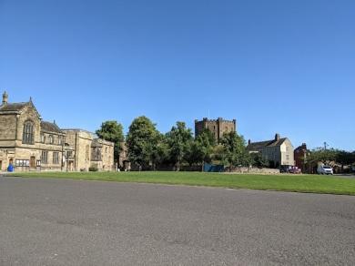 Durham Uni 16.08.21 (11)