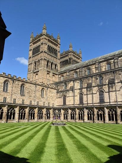 Durham Uni 16.08.21 (12)
