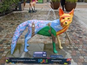 Leicester Fosse Park 10.07.21 (11)