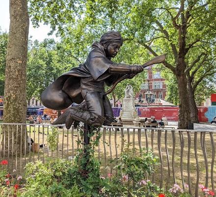 London Victoria - 23.07.21 (5)